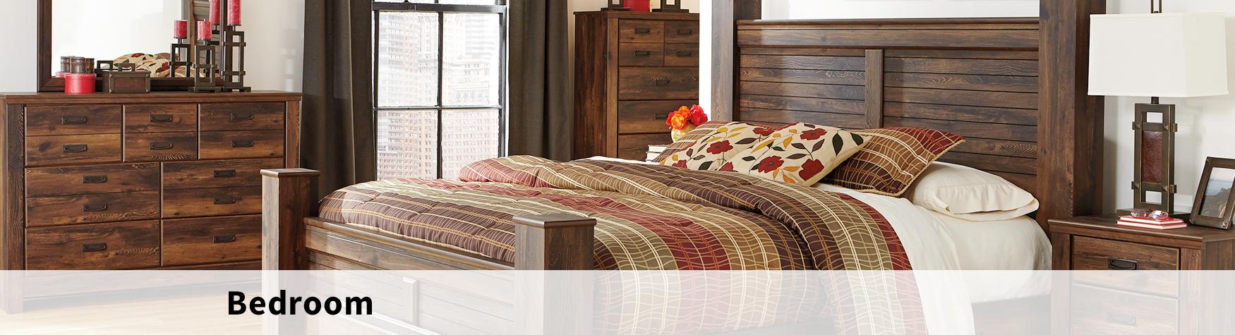 bedroom-banner.jpg