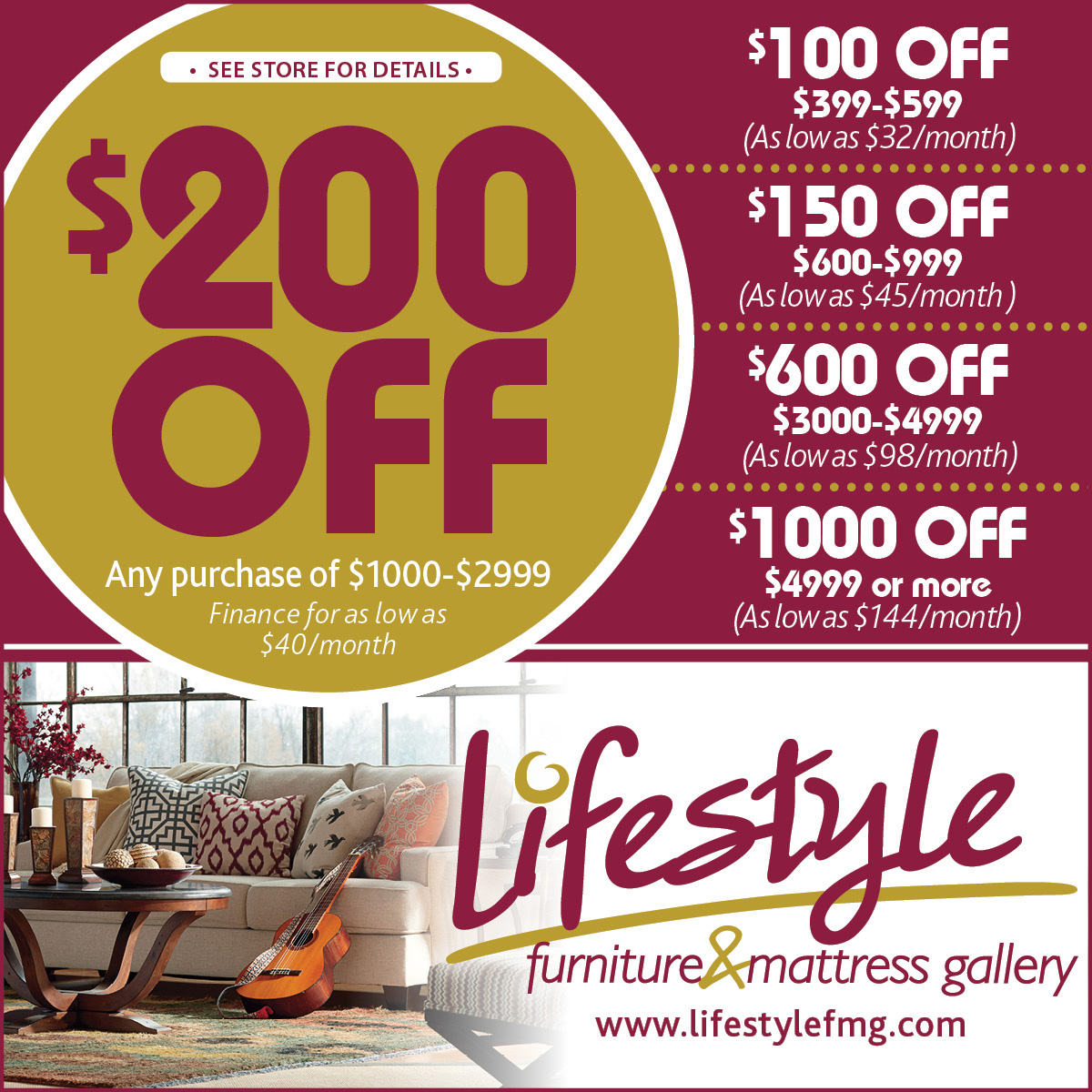 lifestyle-coupon-for-social-media.jpg